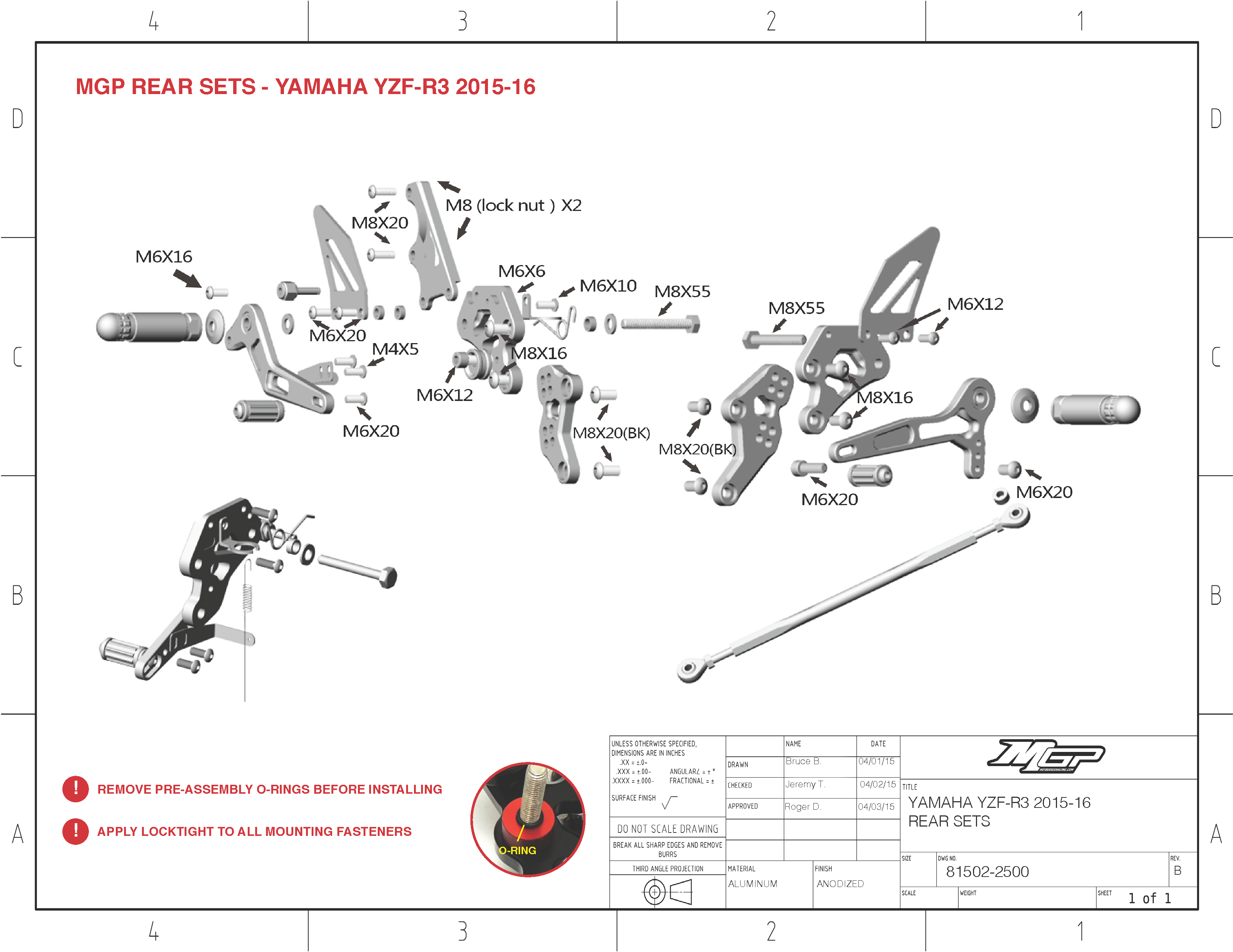 1999 yamaha blaster engine diagram