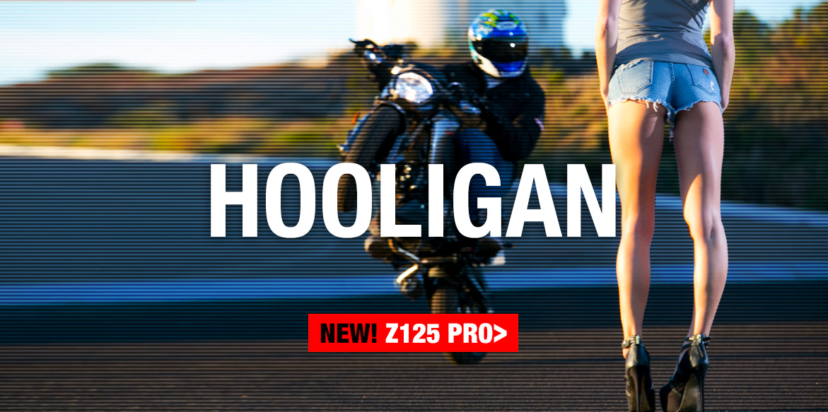 hooligan-z125-banner