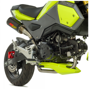 honda_grom_2017_lower_fairing-1