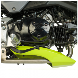 honda_grom_2017_lower_fairing-2