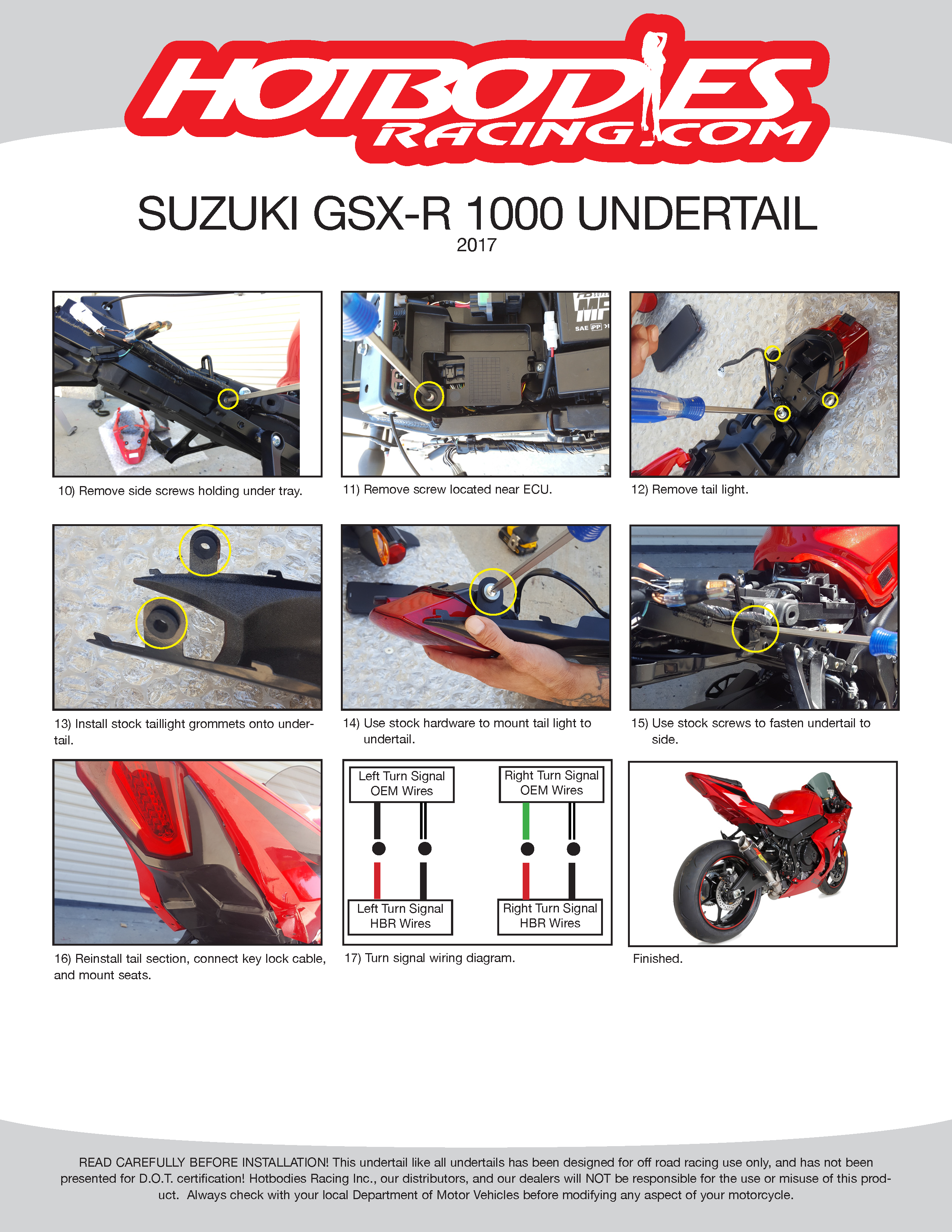 Gsxr 750 In Addition Honda Motorcycle Wiring Diagrams On Gsxr 1000