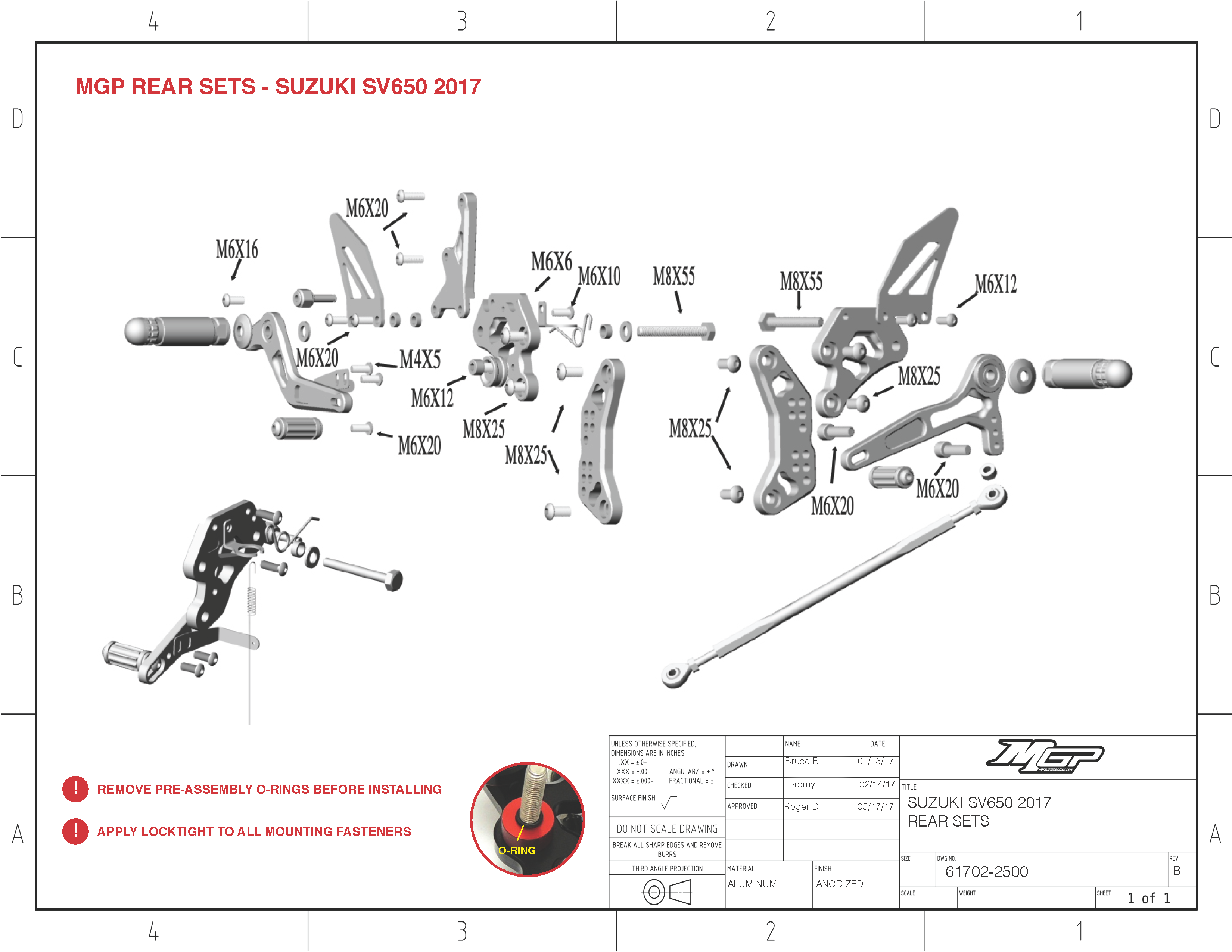Sv 650 Wiring Diagram Page 3 And Schematics Katana Engine 04 Suzuki Sv650s Schematic Well Detailed Diagrams U2022 Rh Flyvpn Co 2002