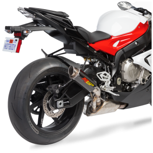 bmw-s1000rr-17-18-mgp-exhaust-2