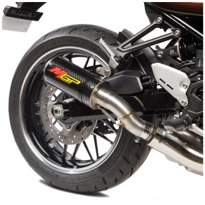 z900rs mgp exhaust 3