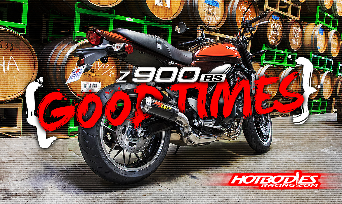 z900rs-home