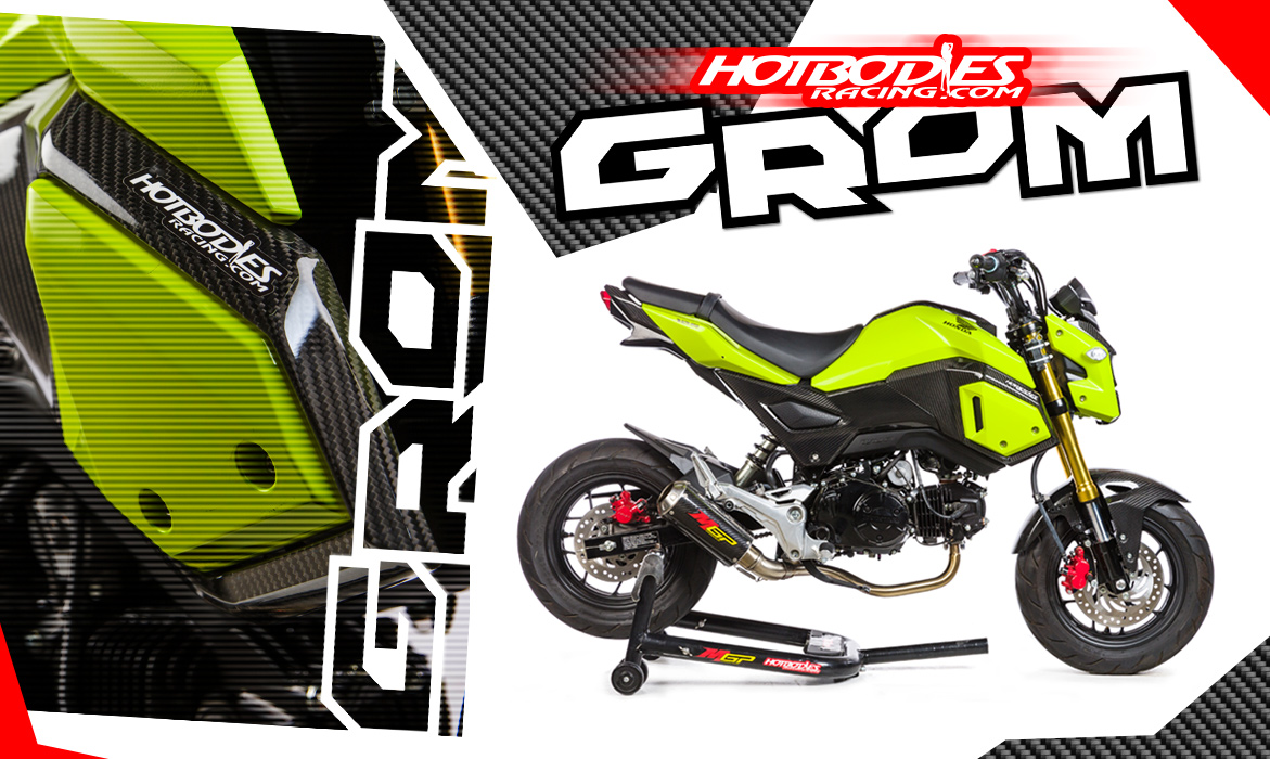 grom-home